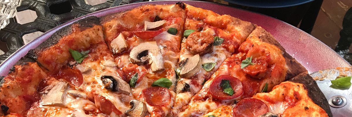 pizza-1200×400